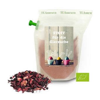 Osterüberraschungen-Bio-Oster-Tee-Tasty-Berry-P0622E