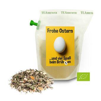 Osterüberraschungen-Bio-Oster-Tee-Cool-Mint-P0623A