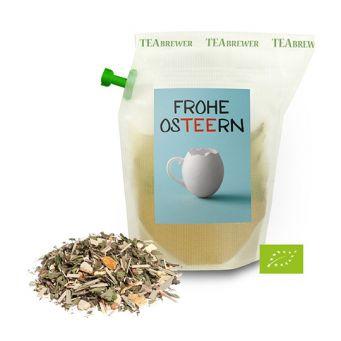 Osterüberraschungen-Bio-Oster-Tee-Cool-Mint-P0623B