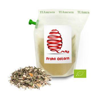 Osterüberraschungen-Bio-Oster-Tee-Cool-Mint-P0623C