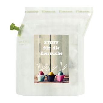 Osterüberraschungen-Bio-Oster-Tee-Cool-Mint-P0623E