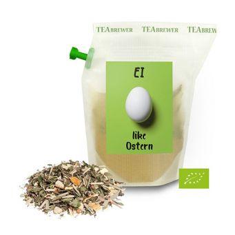 Osterüberraschungen-Bio-Oster-Tee-Cool-Mint-P0623F