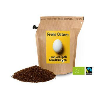 Osterüberraschungen-Bio-Oster-Kaffee-P0624A