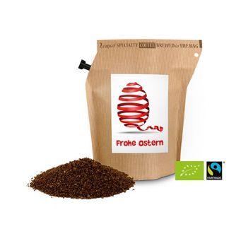Osterüberraschungen-Bio-Oster-Kaffee-P0624C
