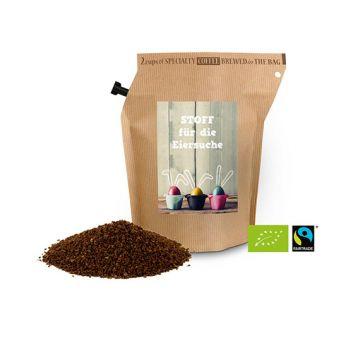 Osterüberraschungen-Bio-Oster-Kaffee-P0624E