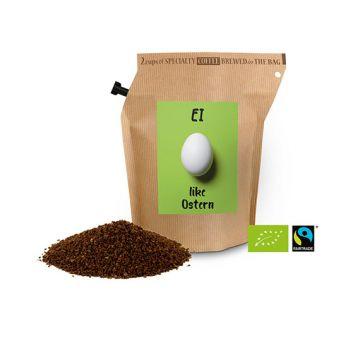 Osterüberraschungen-Bio-Oster-Kaffee-P0624F