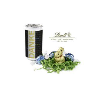 Osterüberraschungen-Lindt-Oster-Überraschung-P0625F