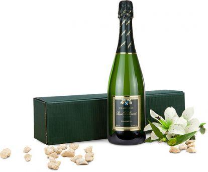 Zum-Fest-Champagner-P0654