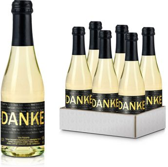 Zum-Wohl-DankeSecco-Flaschen-P0683