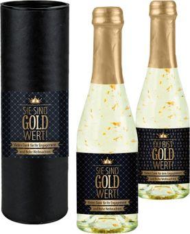 Weihnachtszeit-Du-bist-Gold-wert-P0932