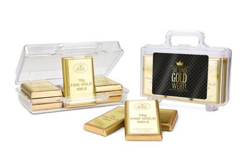 Nachtisch-Süßer-Koffer-Sie-sind-Gold-wert-P1723