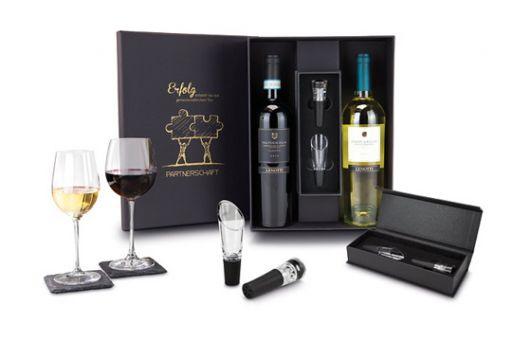 Weinpartner