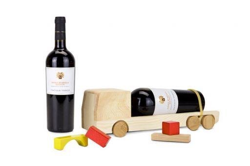 Zum-Wohl-Wine-Truck-P2044