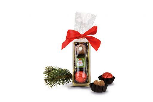 Weihnachtszeit-Weihnachtspralinen-P2051