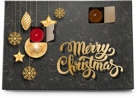 Weihnachtszeit-Duftkerzen-Adventskalender-P2063