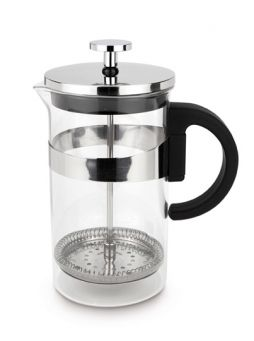 Lifestyle-Kaffeeoder-Teebereiter-Fidelo-PX2214