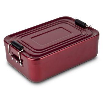 Lunchbox Quadra