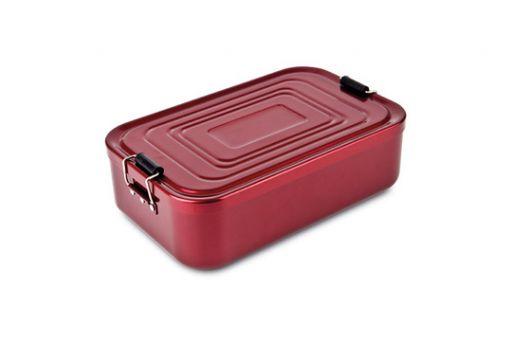Lunchbox Quadra XL