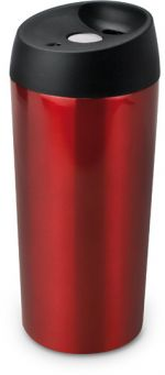 Lifestyle-Isolierbecher-Recta-500-ml-PX2241