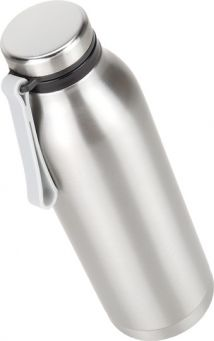 Lifestyle-Isolierflasche-Travelmate-PX2256