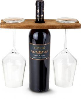 Lifestyle-Weinglashalter-Vinolino-PX2267