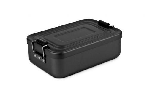 Lifestyle-Lunchbox-Quadra-PX2268