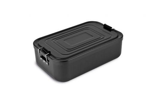 Lifestyle-Lunchbox-Quadra-schwarz-XL-PX2275