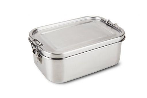 Lunchbox Robusto