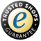 Trusted Shops Logo